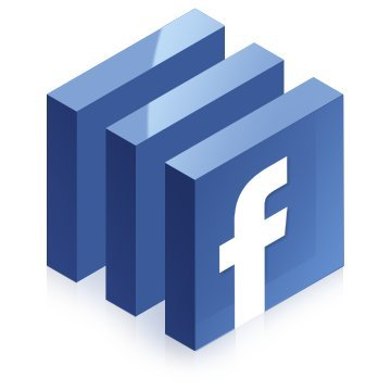 Help to Those Struggling to Market their MLM on Facebook