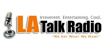 My Online Talk Radio Interview – LA Money Matters