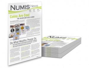 numisnews