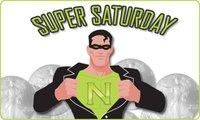 super_saturday