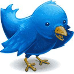 twitterbird_f260