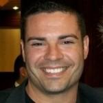 Ray Higdon Profile Image