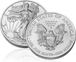 American-Eagle-Silver-Bullion-Coin.jpg