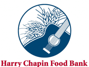 Harry Chapin Food Bank - Walk for Hunger