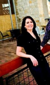 Michelle Alpha Pescosolido in Network Marketing