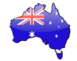 Numis Network in Australia