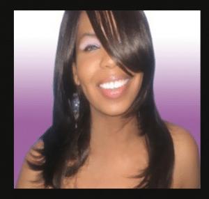 MLM Leader Jessi Jordan