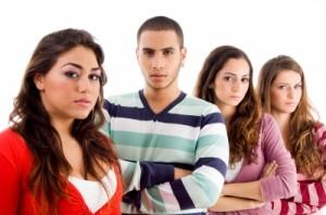 Prospects MLM : Comment recruter les personnes sceptiques ?