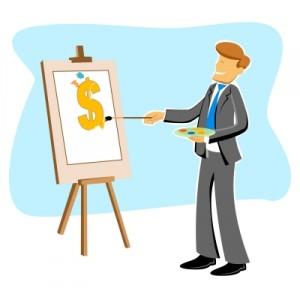 Conseils sur l'argent et la loi d'attraction