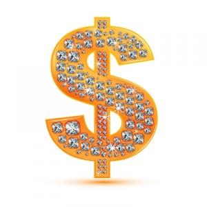 Gagner de l'argent, comprendre son énergie