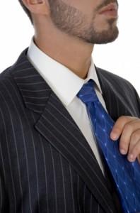 Besoin de prospects MLM plus qualifiés ?
