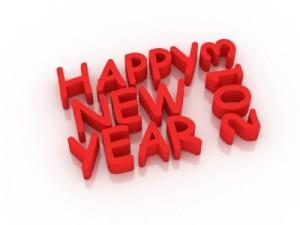 Pourquoi vous devriez vous  préparer au succès en 2013 ?