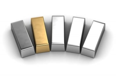 The Scoop on the Free Silver Samples of Numis Network