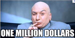 Dr.-Evil-Million-Dollar-check