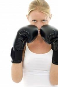 Les secrets du recrutement MLM