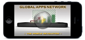 Global-Apps-Network-Review