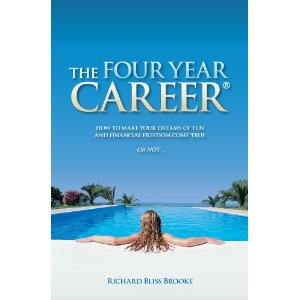 the-four-year-career