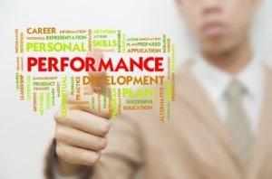 Comment améliorer Votre Performance MLM ?