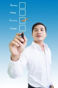 Le MLM, plus qu'un Business, une école