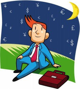 Best ways to become a millionaire