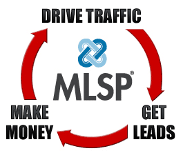 mlsp-traffic-leads-make-money