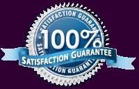 guarantee2-nobg