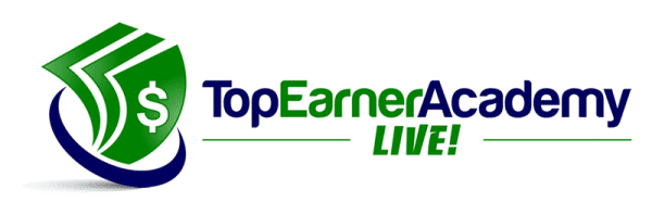 Exclusive Clip From Our Top Earner Academy!
