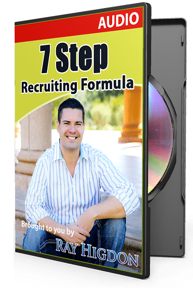 7-steps-small