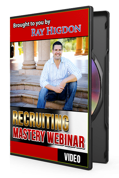 recruiting-mastery-webinar-small
