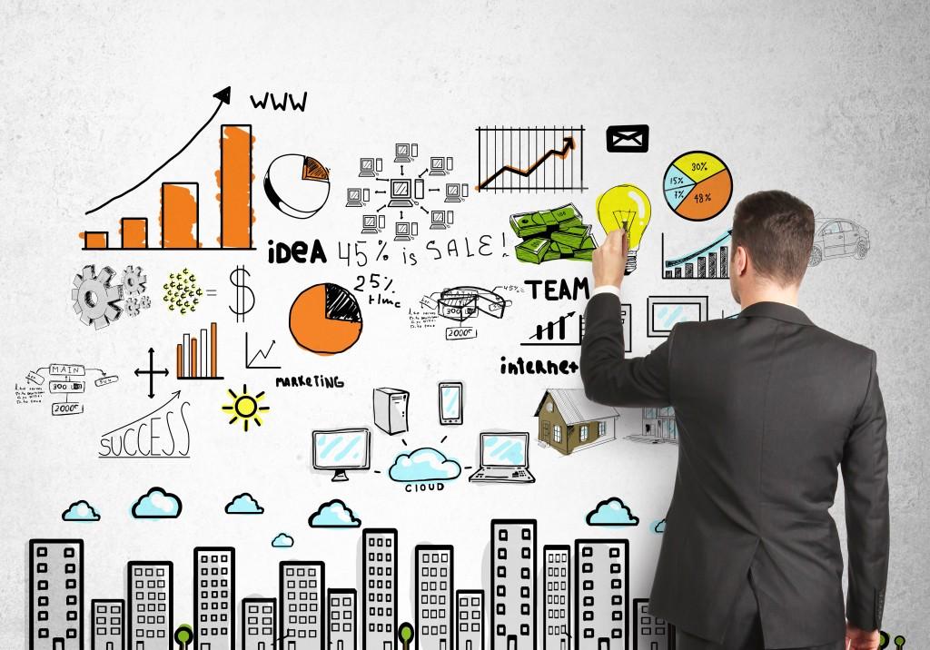 webinar marketing for mlm