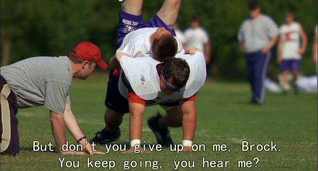 how to be a coach