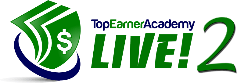 Top Earner Academy