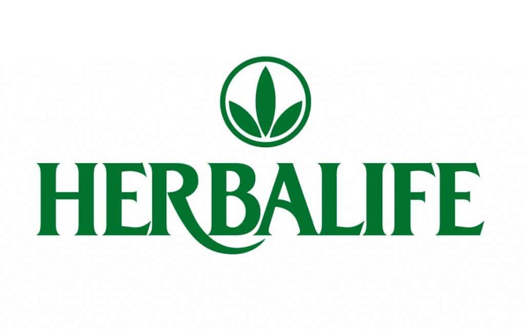 Herbalife investigation