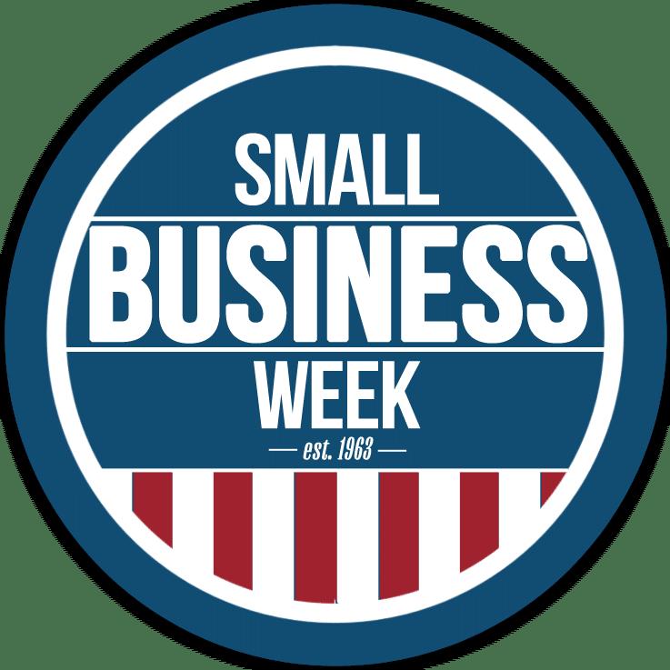 Small Business Marketing Strategies