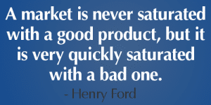 online NETWORK MARKETING HD QUOTES15