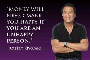 Robert-Kiyosaki-Money-Quote-1