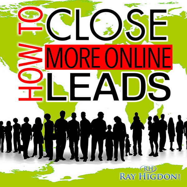 online mlm recruiting