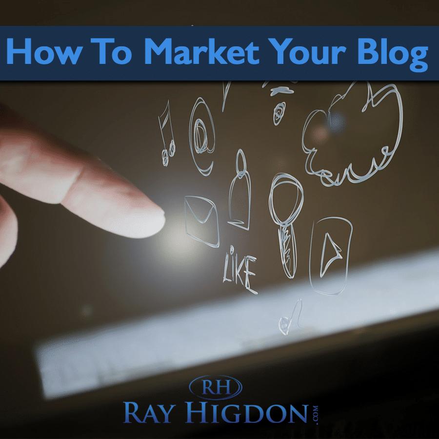 blog-square