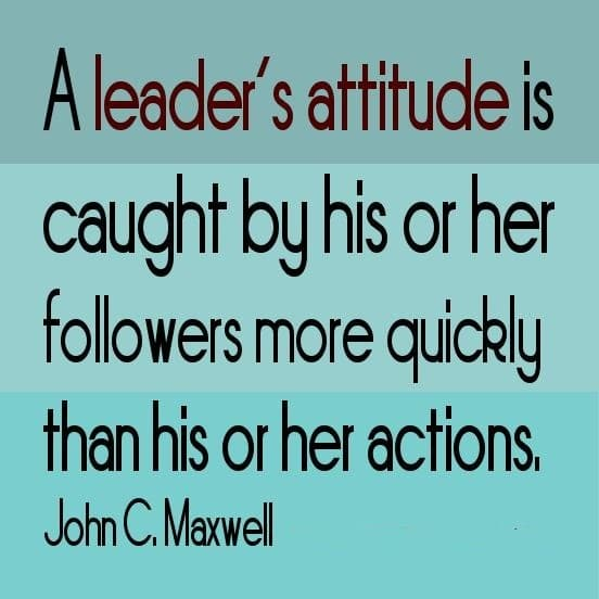 58204-Leader+quotes+attitude+quotes+