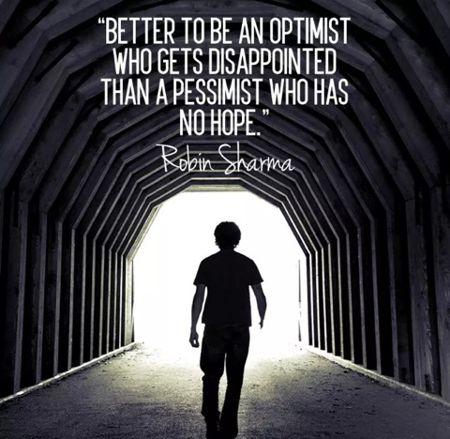 lauren-be-an-optimist