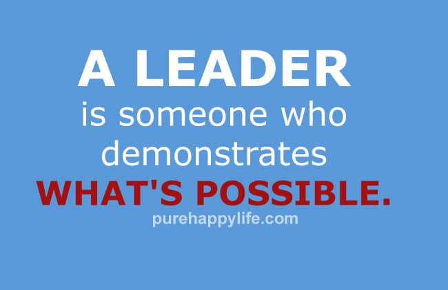 leadership-quote-what-is-po