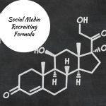 The Social Media Recruiting Formula