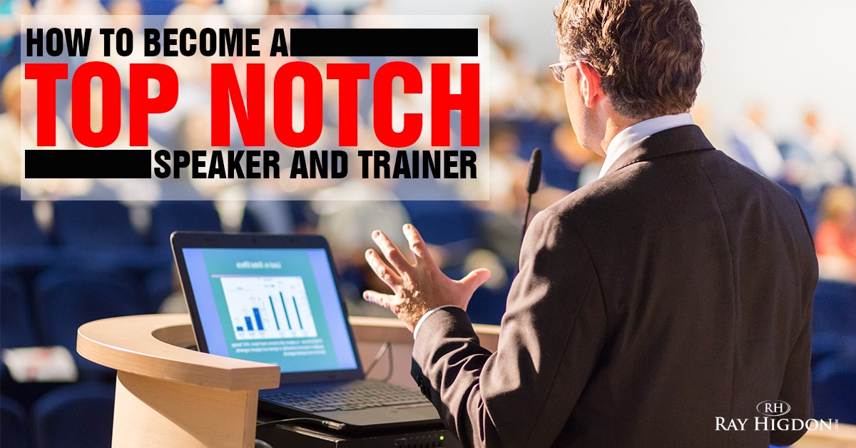 how to become a top notch-sq