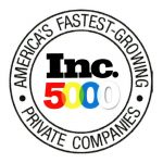 RayHigdon.com Recognized on the Inc. 5000 List & Free Gift for YOU!