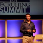 Some Notes from the Prospecting and Recruiting Summit