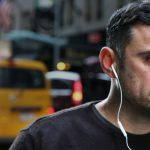 Did Gary Vaynerchuk Really Say this about Network Marketing?