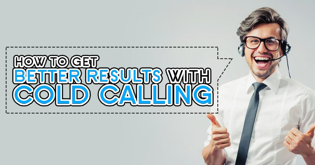 How to Recruit More People with Cold Calling