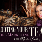 Tap Rooting Your Network Marketing Team