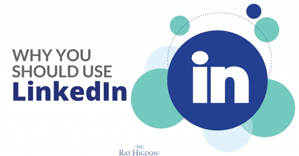 Why You Should Use LinkedIn For Social Media Recruiting