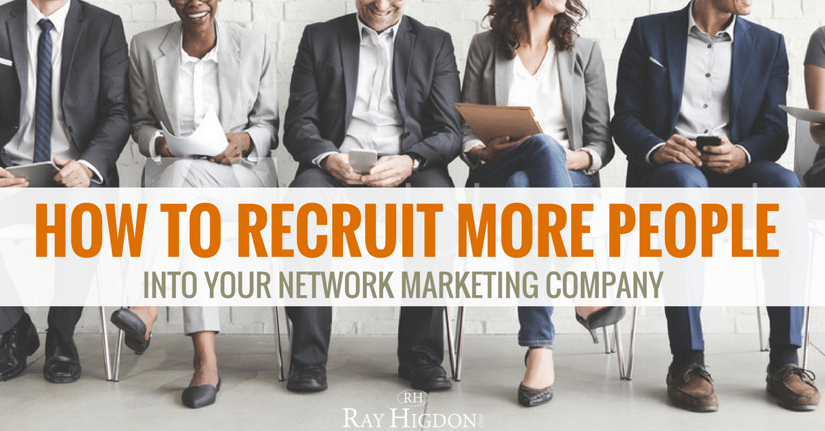 How To Recruit More People Into Your Network Marketing Company. Birmingham Institute Of Art And Design. Car Hire London Victoria My Left Foot Is Numb. When Was The Hybrid Car Invented. Cheap Cd Duplication Short Run. How To Remote Access A Pc From A Mac. Public Health Masters Degree 2004 Ram 3500. Sample Credit Card Agreement. Football Tailgate Party Ideas